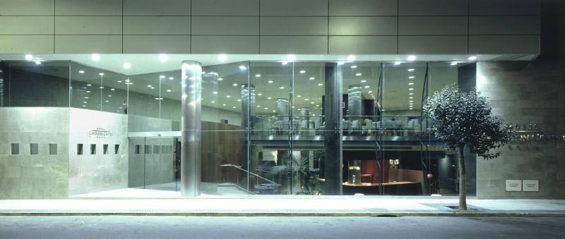 2027-Hotel_Center (2)