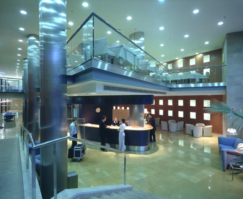 2027_Hotel_Center (3)