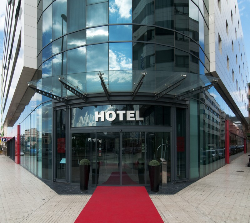 3225-Hotel_Luz (3)