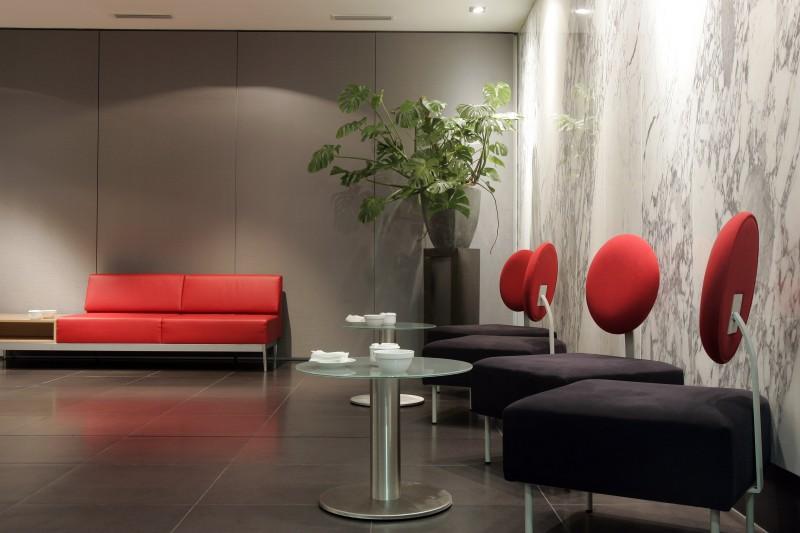 3225-Hotel_Luz (4)