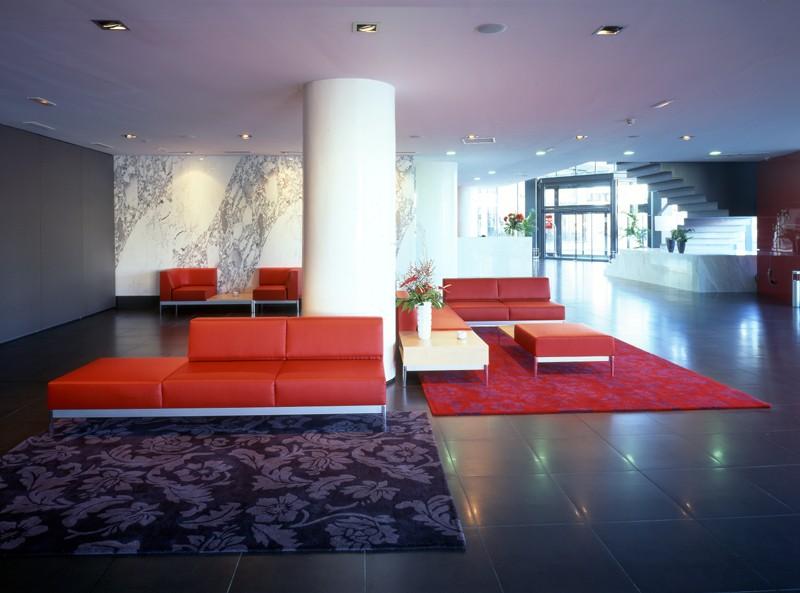 3225-Hotel_Luz (5)