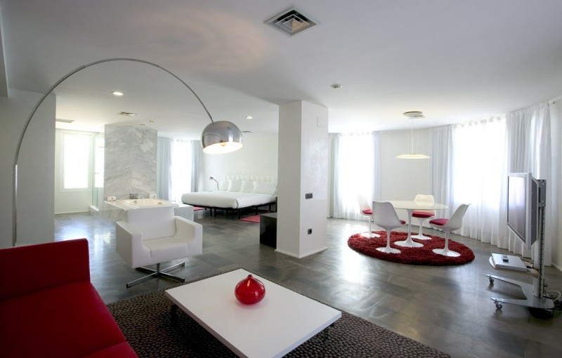 3225-Hotel_Luz (6)