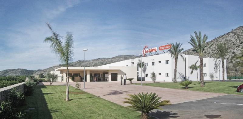 3475-Residencia_La_Magdalena (1)