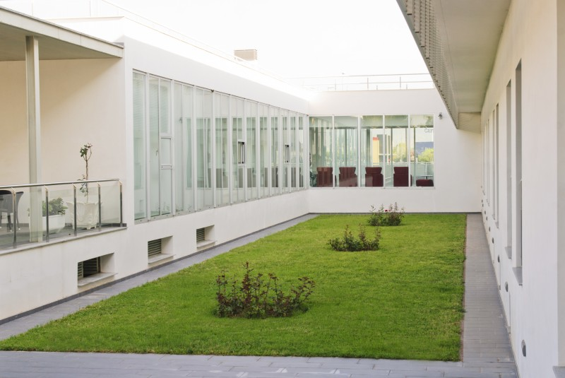 4078-Residencia_Hermanos_Bou (3)