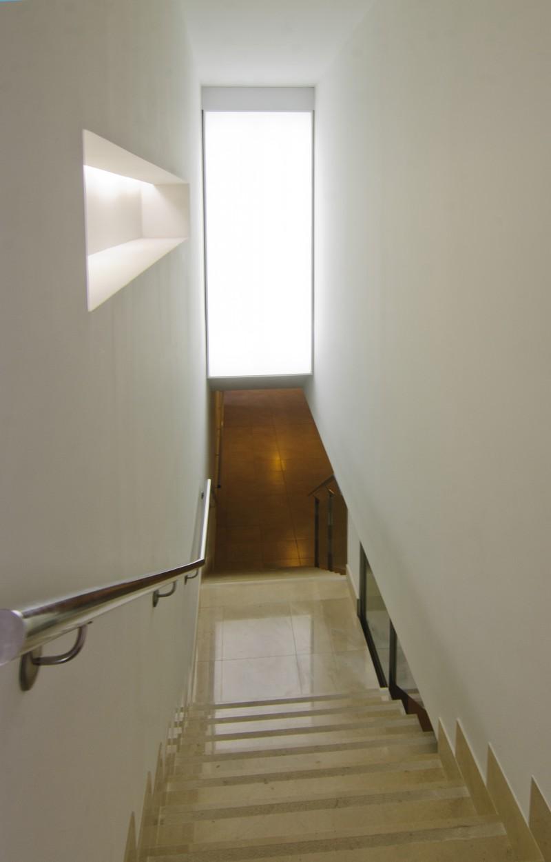 4078-Residencia_Hermanos_Bou (4)