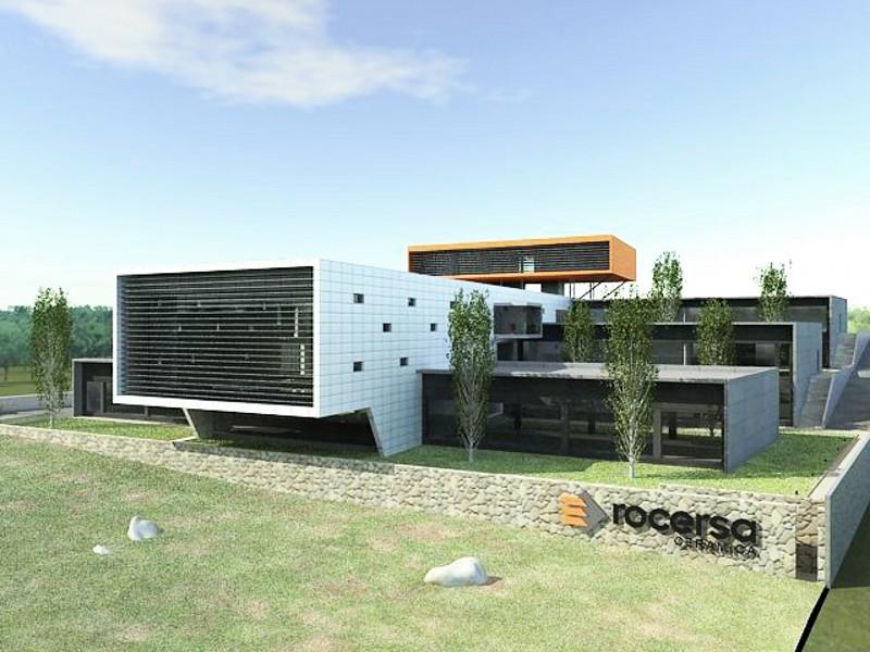 4665_Oficinas_Rocersa (1)