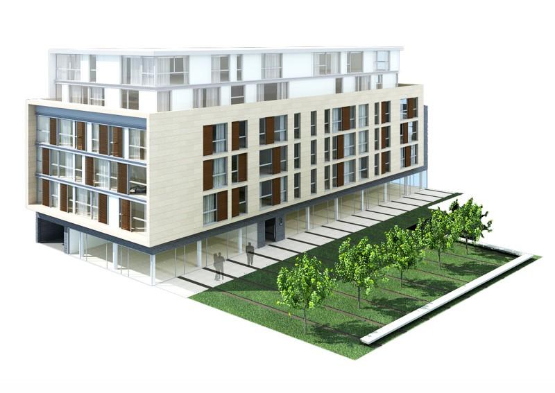4831-Edificio_Sant_Pascual (1)