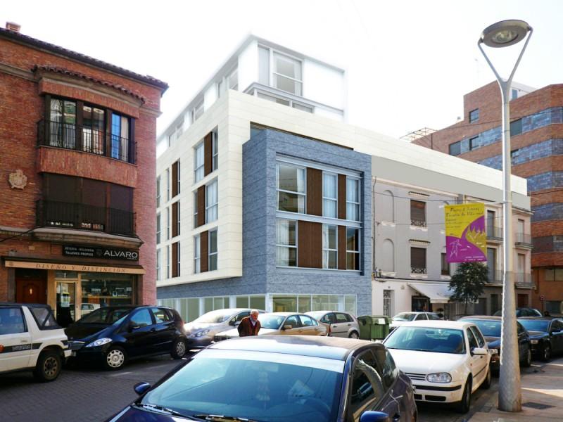 4831-Edificio_Sant_Pascual (2)