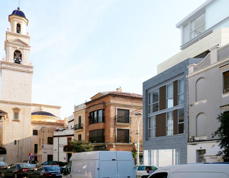 4831-Edificio_Sant_Pascual (3)