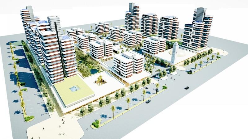 5375-Edificios_Batenco_Oran (1)a