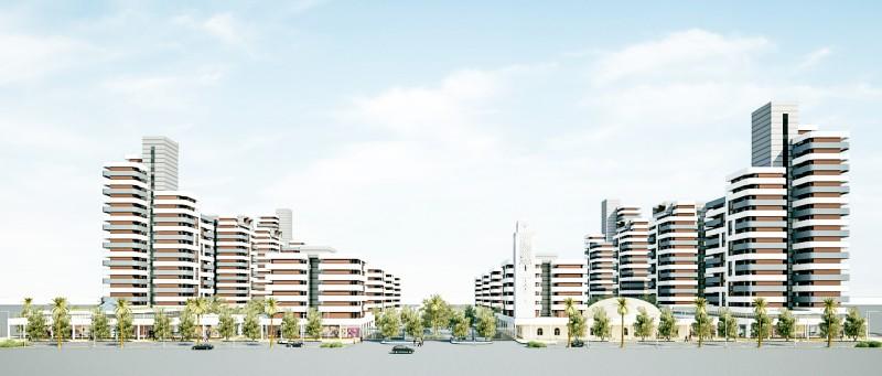 5375-Edificios_Batenco_Oran (2)a