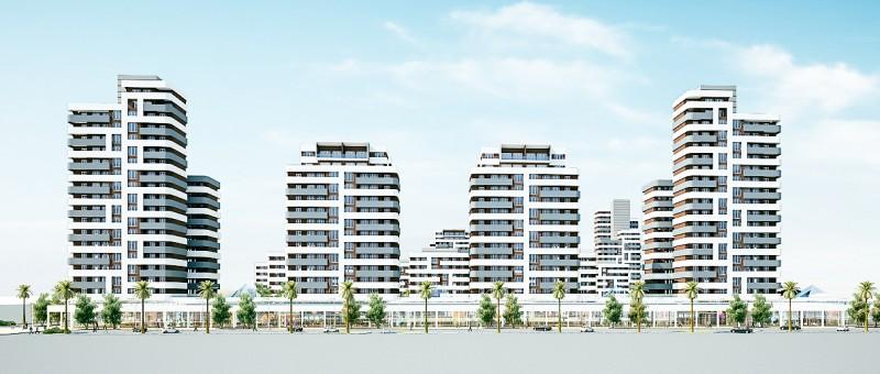 5375-Edificios_Batenco_Oran (3)a