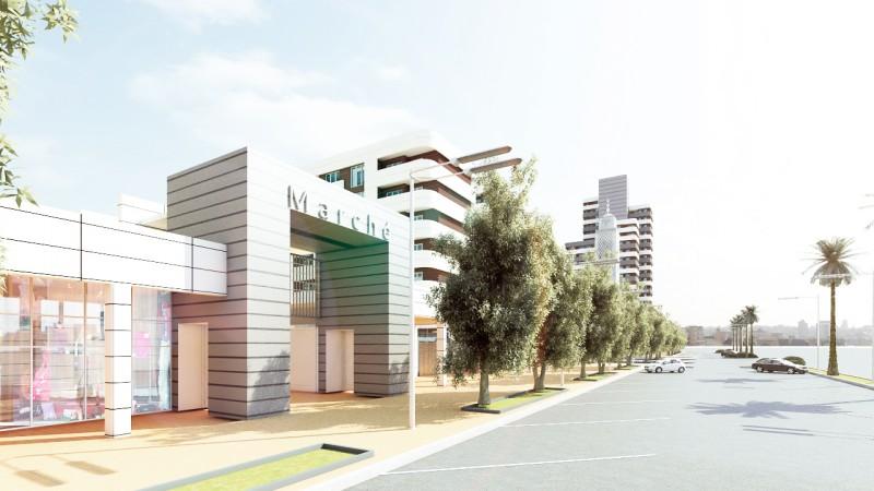 5375-Edificios_Batenco_Oran (4)a