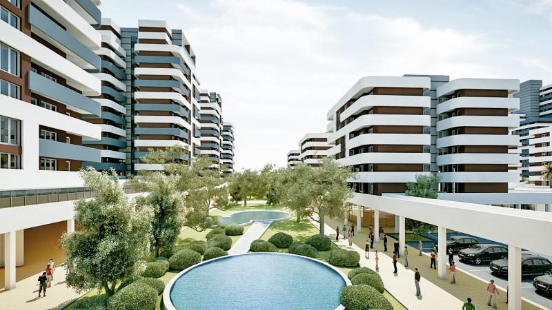 5375-Edificios_Batenco_Oran (5)a