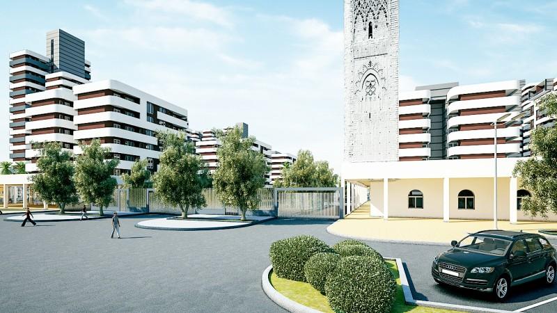 5375-Edificios_Batenco_Oran (6)a