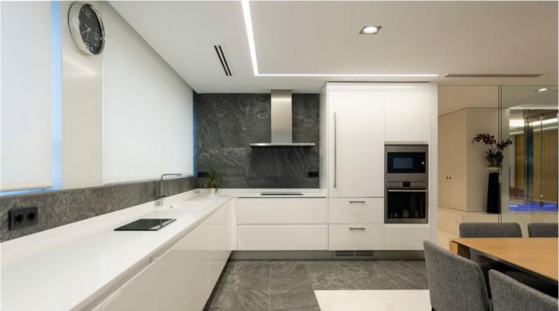 5390-Apartamento_Canet (5)