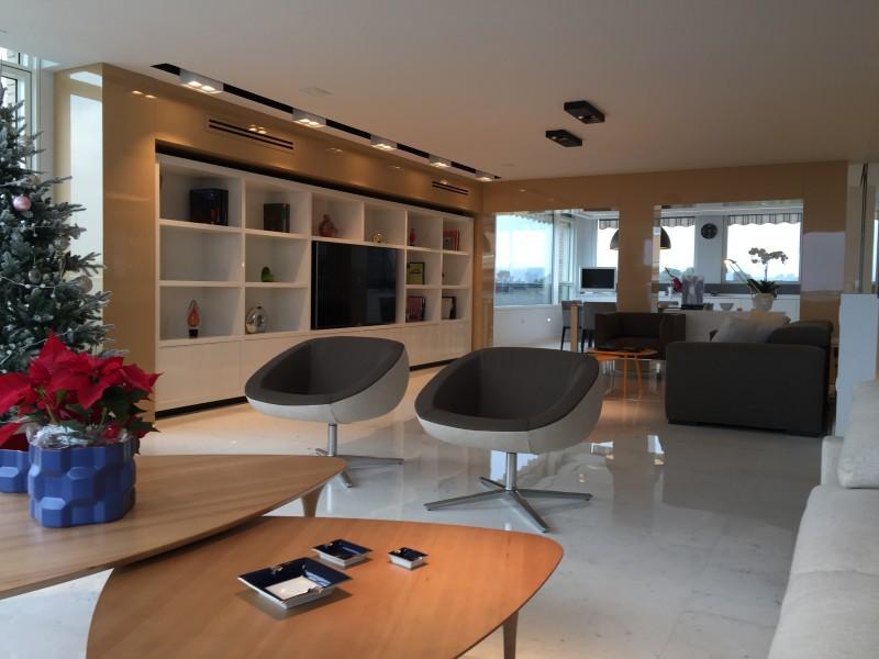 5390-Apartamento_Canet (8)