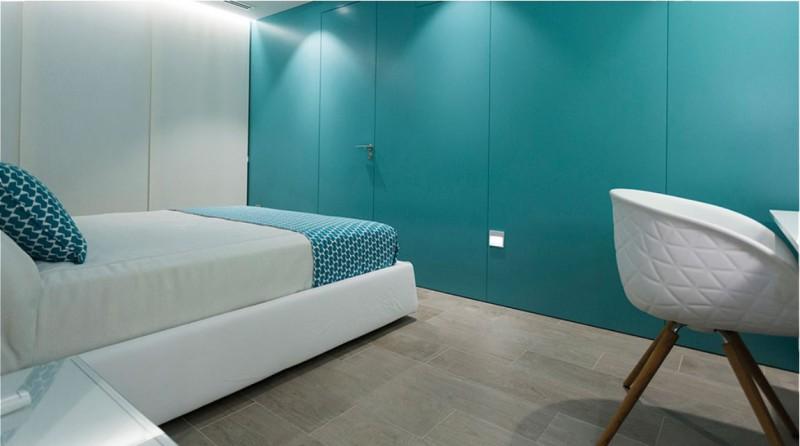 5390-Apartamento_Canet (9)